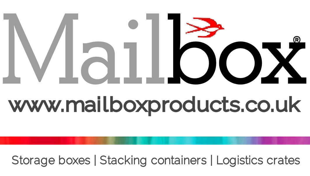 Mailbox Products