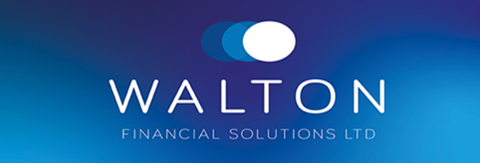Walton Financial Solutions Ltd