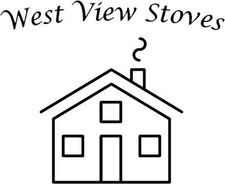 West View Stoves